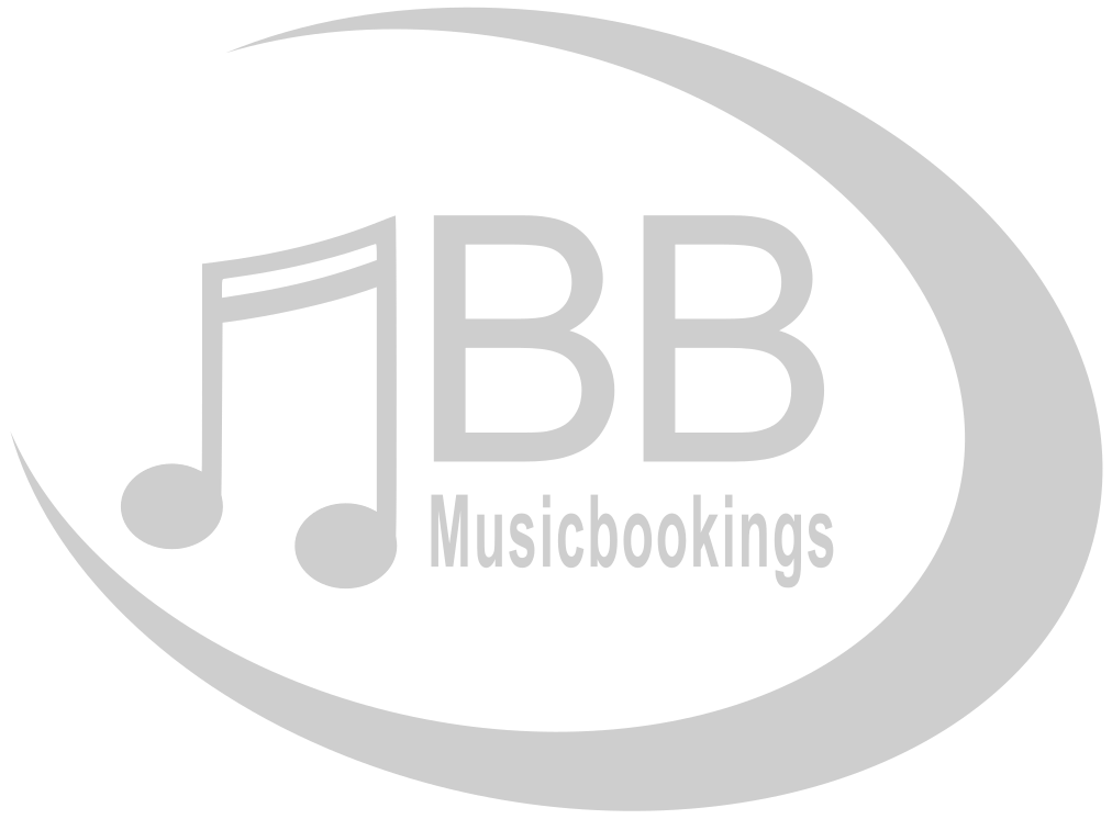 musicbookings.de
