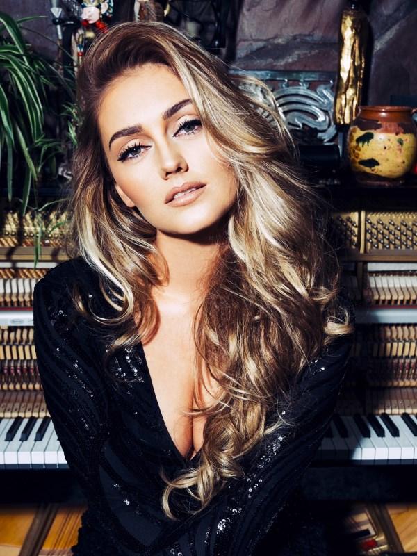 DJ Chelsea